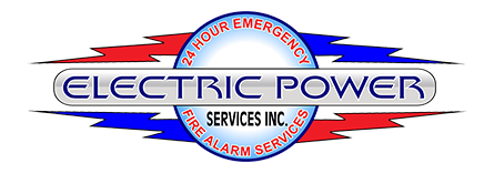 Electric Power Services