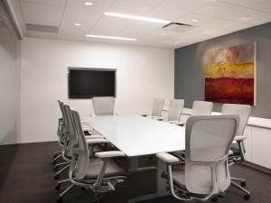 AdvantEdge Conference Room