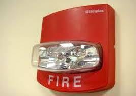 Fire Alarm 6