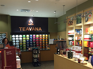 Teavana-Retail