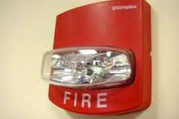 fire-base